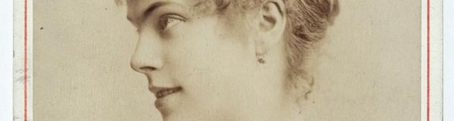 Zdjęcie do artykułu: Tajemnica śmierci Marii Wisnowskiej