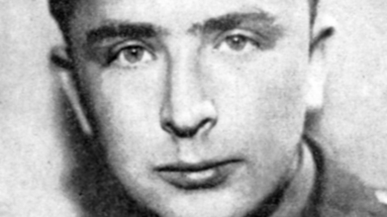 Zdjęcie dla kartki: Juliusz Wiktor Gomulicki - popularyzator historii Warszawy