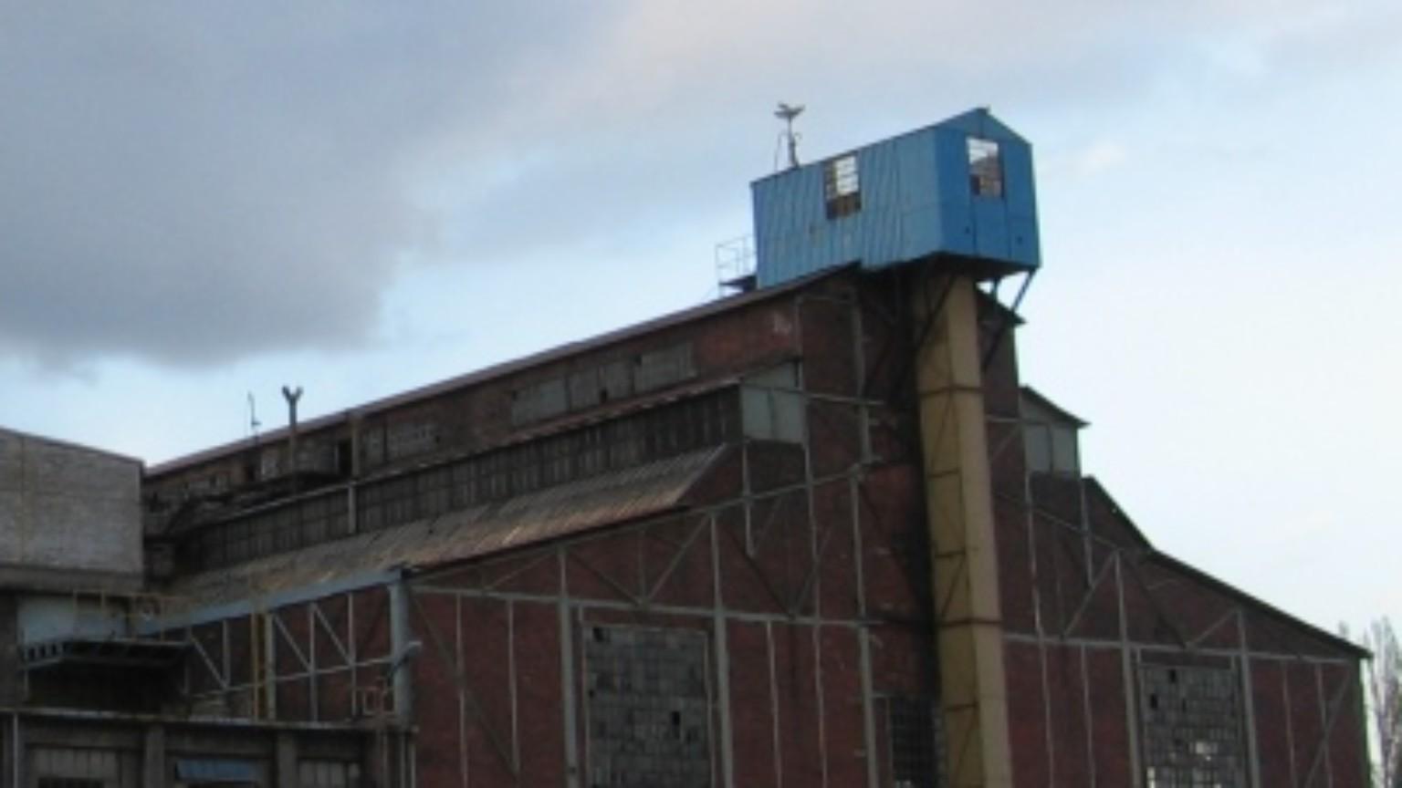 Zdjęcie dla kartki: Elektrownia Powiśle nabiera mocy
