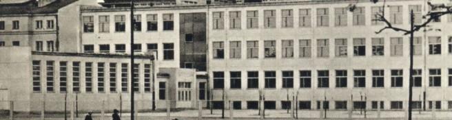 Zdjęcie do artykułu: Pierwsza warszawska tysiąclatka