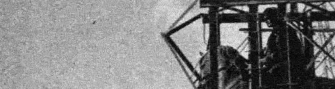 Zdjęcie do artykułu: Wędrówka księcia Poniatowskiego przez Warszawę